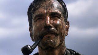 100 Greatest Films of the 21st Century So Far - BBC Culture