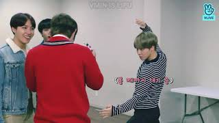 Download lagu Vmin Moments To Bless Your Soul Mp3
