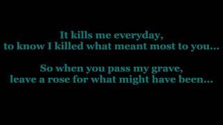 Boyce Avenue - Briane HD (Lyrics on Screen)