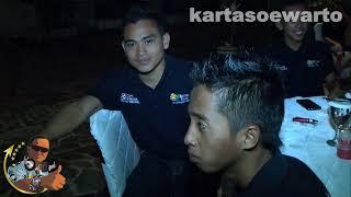 preview picture of video 'Dangdut Oplosan - Biosafe Belitung Dinner 2014'