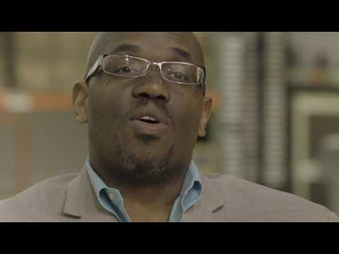 Watch a video from Value City Furniture – American Signature Furniture General Manager, Robert