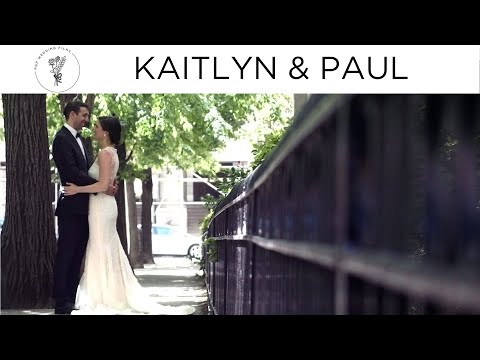 Kaitlyn + Paul | Philadelphia, Pennsylvania | Franklin Institute