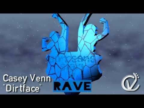 Casey Venn - Dirtface