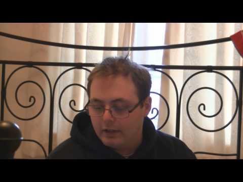 Rusko video chat sesso