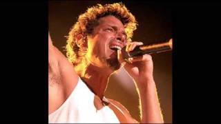 Wave Goodbye ~ Chris Cornell