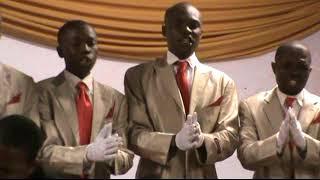 Zulu Messengers _ UMdlalo WaseBhizana Part2