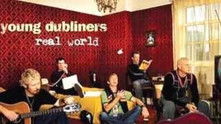 Young Dubliners - Real World - Ok