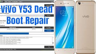 vivo y53 dead after flash - ฟรีวิดีโอออนไลน์ - ดูทีวีออนไลน์ - คลิป