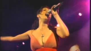 Regine Velasquez - Love Me Again (BEST PERFORMANCE)