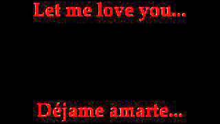 Break it to me gently- Brenda Lee (Subtitulada)