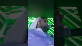 الفنان جميل عبدالرحمن والله مايسوى