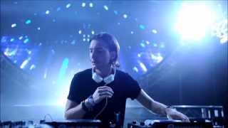 Alesso feat. ID - If It Wasn't For You