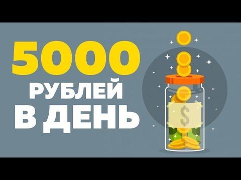 Как зарегестрировать брокерскую компанию в росии