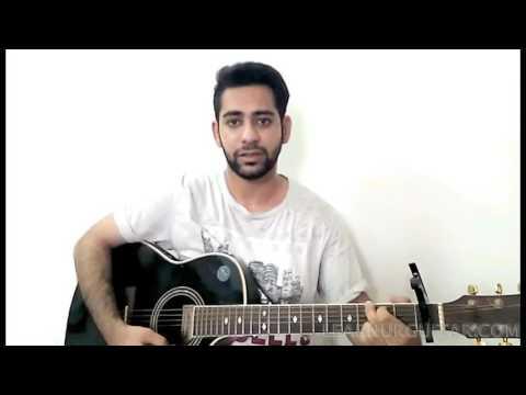 galliyan ankit tiwari unplugged song download