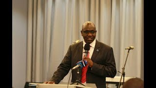 Dr. Ekuru Aukot voices concerns; says politicians out to kill
