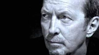 Eric Clapton-Hideaway