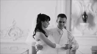French Latino   Historia De Un Amor (english Lyrics)