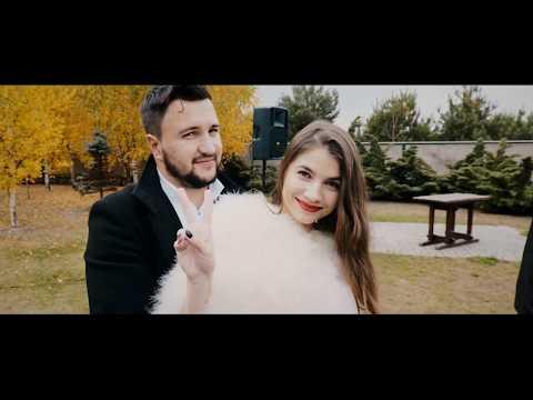 Олег Біда, відео 1