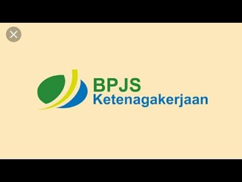 Cara Daftar Aplikasi BPJS ketenagakerjaan terbaru 2019