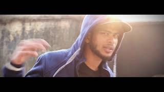 Rap Rap Rap || Kannada || #MangaloreHipHop || YemZii Ft. RapZin