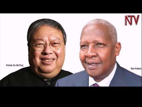 We are investigating Kutesa bribery allegations - IGG