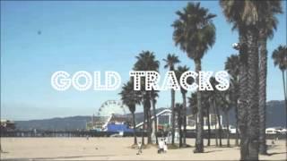Julian Maverick - Good For Me (Original Mix)