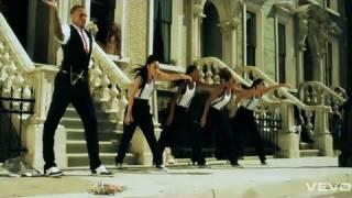 Chris Brown Yeah 3X Music Video Review