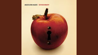 Ages And Ages - No Pressure