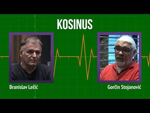 Reditelj Gorčin Stojanović: Ako Kosovo igra fudbal, Kosovo postoji