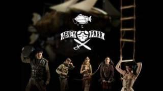 Abney Park - Stigmata Martyr