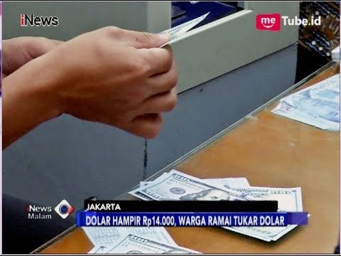 mp4 Money Changer Surabaya 24 Jam, download Money Changer Surabaya 24 Jam video klip Money Changer Surabaya 24 Jam
