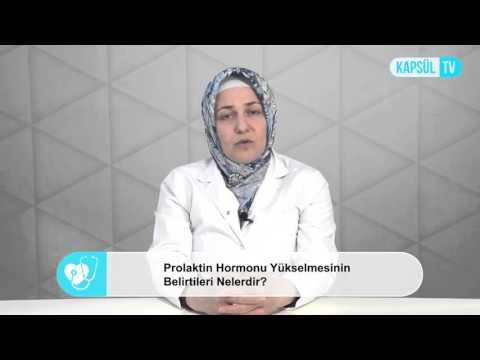 Online prohlížení masáž prostaty
