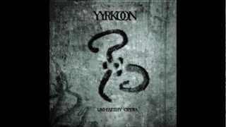 Yyrkoon - Unhealthy Opera [Full Album] 2006