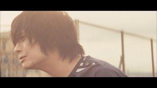 """ゆれる """"アフターハイスクール"""" (Official Music Video)"""