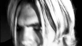 "Socialburn - ""Ray"" (acoustic performance)"