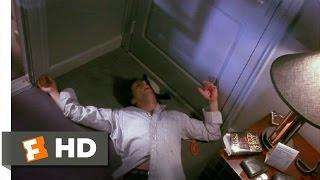 Single White Female (4/8) Movie CLIP - Death By Stiletto (1992) HD