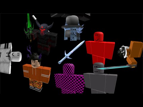 Roblox Assassin Download Download I Predicted 4 Back To Back Assassins Literally Insane Roblox Assassin Mp4 3gp Fzmovies