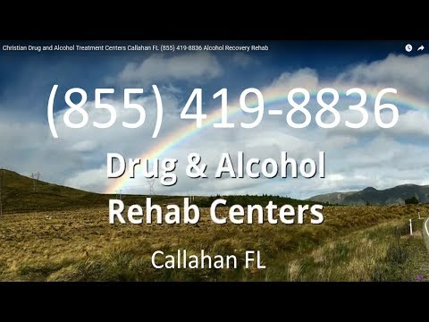 Christian Drug And Alcohol Treatment Centers Callahan Fl. Should I Get A Loan To Consolidate Debt. Gulfstream Business Bank Free Streaming Audio. Sex Crime Investigation Adt Installation Cost. Gartner Magic Quadrant For Unified Communications. Family Law Lawyers In Bakersfield Ca. Central Business Systems Mobile App Ui Design. Free Leadership Training Online. Automatic Gate Company Carolina Dental Center