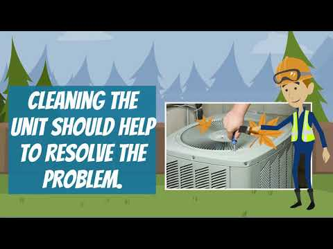 Call Today | Air Duct Cleaning Vista, CA