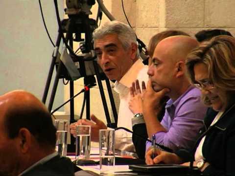 La Consejería de Fomento inicia la mejora del firme en la carretera A-2003 de Jerez a la Barca de la Florida