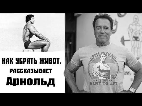 Физические упражнения для быстрого похудения видео