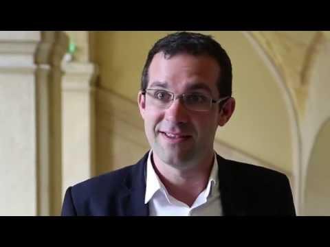 Lyon CCI Académy : zagap #4
