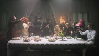 Dracula L'amour Plus Fort Que La Mort - Encore