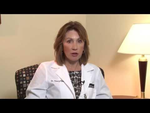 Charlotte Radiology Patient Videos