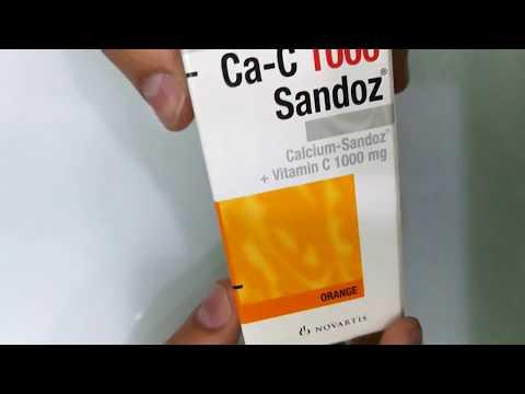 Dohányzás és megjelenés