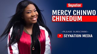 Mercy Chinwo - CHINEDUM #SeynationMedia (Official Lyrics Video) Click link below to download our APP