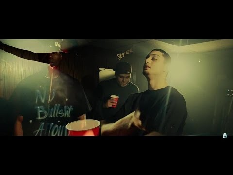 Loud Ft. Nique Da Beast - LOUD
