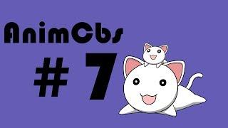 ANIME VINES   coub anime #7 [Аниме Приколы 2018]