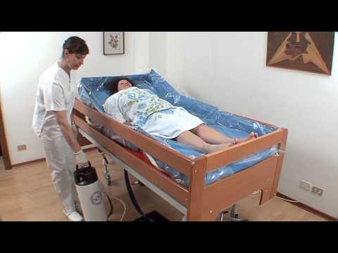 Presentazione clinica ipertensione