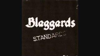 Blaggards - Drunken Sailor